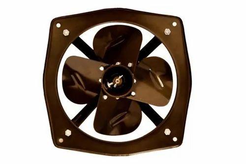 Exhaust Fans 18 Inch Heavy Duty Exhaust Fan Wholesale Distributor From Kanpur
