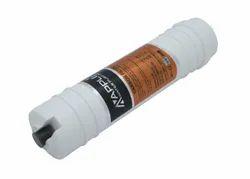 Inline Carbon Filter