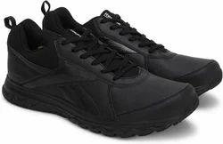 Men Party Wear Reebok School Shoes
