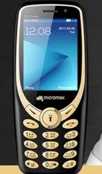 Micromax X1i-Power  Key Pad Mobile