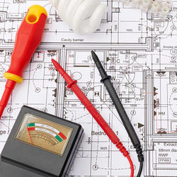 Electrical Design Services