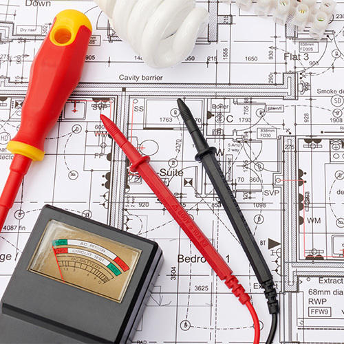 https://5.imimg.com/data5/JA/YR/MY-24065895/electrical-design-services-500x500.jpg