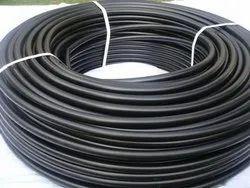 High Grade HDPE Flexible Pipe