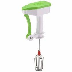 Power Free Hand Blender