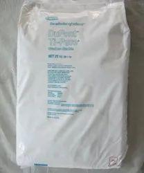 DuPont R-104 Ti Pure Titanium Dioxide