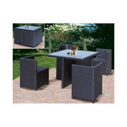 Water Proof Patio Furniture