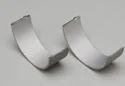 Steel Backed Tri Metal Bearings