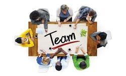 Our Team of Technical Experts