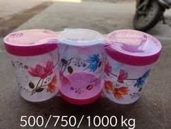 Candy Container 1 Kg
