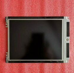 Sharp LCD Display LM8V302 Metal Body