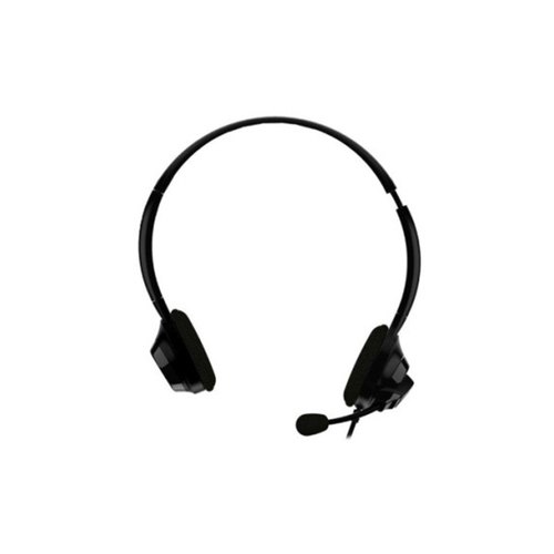 Jabra Ninja Headsets At Rs 2100 Piece Ghaziabad Id 18164834530