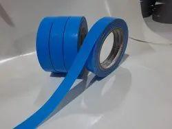 PPE Kit Seam Sealing Tape