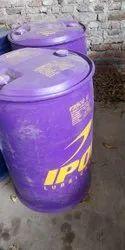 Hydraulic Oil HLP 68