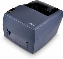 Endura Bar Code Printer