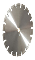 Ms Asphalt Blade, Size: 12 Inch And Above