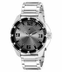 Fastrack Mens Wrist Watches