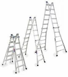 Multi Function Ladder