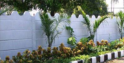 [Image: garden-1-500x500.jpg]