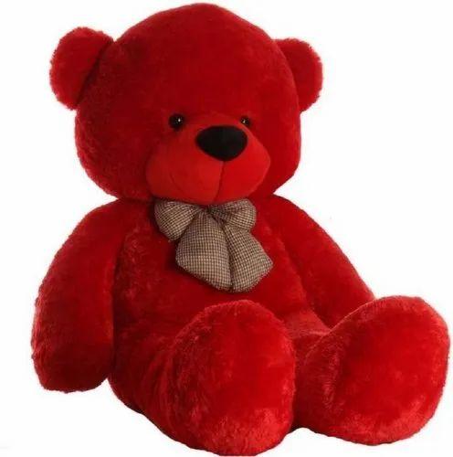PDF Crochet Pattern - Teddy the Bear – Wee Woolly Wonderfuls   500x496