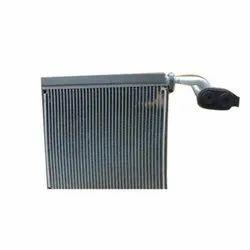 Honda Civic Car AC Cooling Coil