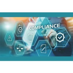 Consulting Firm Private Limited,Proprietorship Annual Compliance Services for ROC MCA