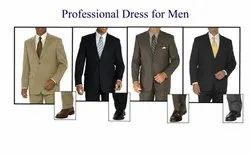 Business Formal Suits