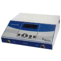 Digital & Deluxe Ultrasonic Therapy Unit Solid State