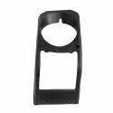 Three Wheeler Plastic Headlight Cover