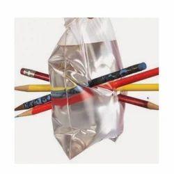 Leakproof Bags