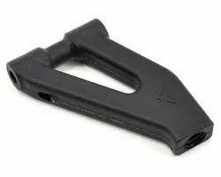 Suspension arm Material