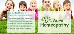 Allergies Treatment Services