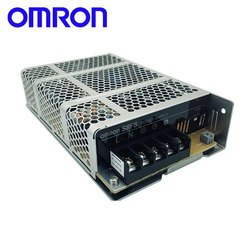 Omron SMPS- S8FS-C05024J