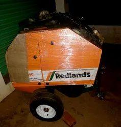Redlands Hay Baler for Agriculture & Farming