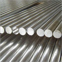 Aluminum Alloy Rounds Bars