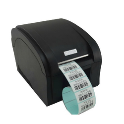 XP-360B Label Printer