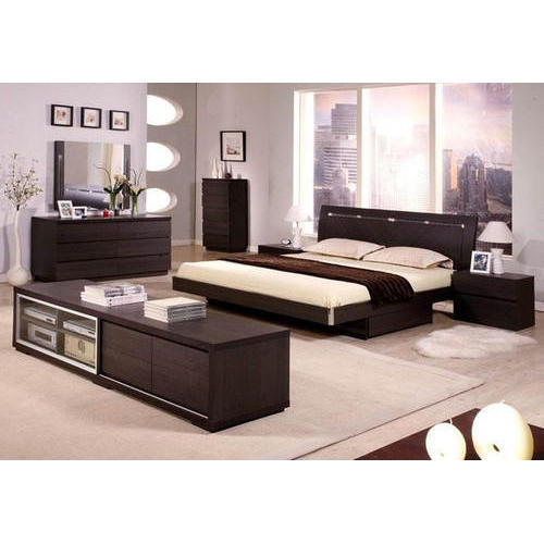 Full Size Bedroom Furniture Sets Cheap Full Size Bedroom ...