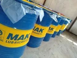 MAK High Temperature Grease
