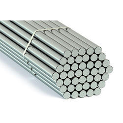 Alloy Steel 21 4 N