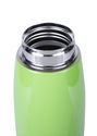 Black Stainless Bottle