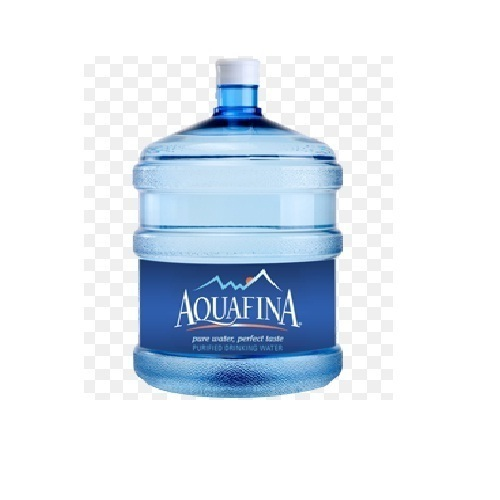 54aa045b0e Aquafina 20ltr Water Can at Rs 80 /number | Aquafina Mineral Water ...