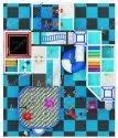Indoor Soft Play KAPS 4051