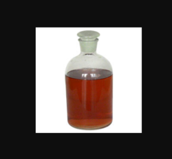 Dye Chemicals - Manufacturers & Suppliers in India