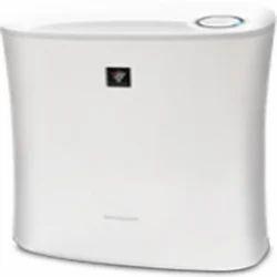 Automatic Vestige Sharp Air Purifier