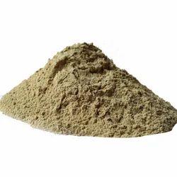 Earthing Bentonite Powder