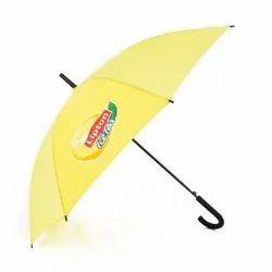 Printed Custom Umbrella