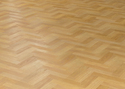 Faus AC6 Laminated Floorings