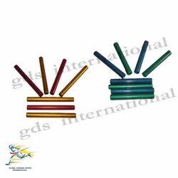 Relay Batons PVC