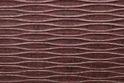 Brown Charcoal Wall Panel
