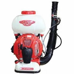 Cifarelli MD-512 Mist Dust Sprayer