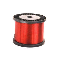 Copper winding wire manufacturers suppliers traders enameled wire greentooth Image collections